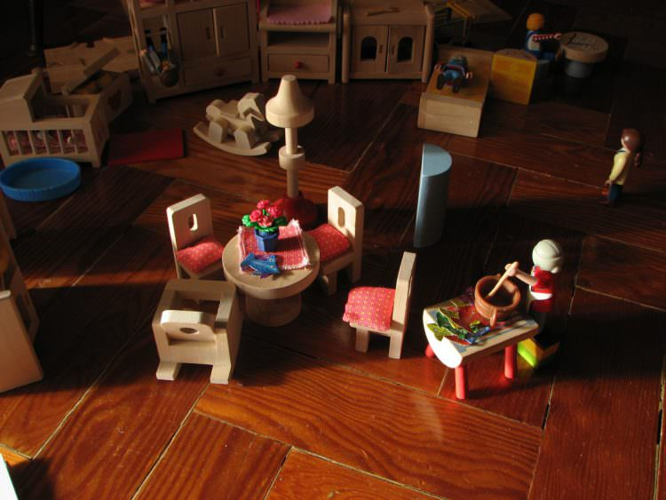 Learning Through Play 14 Developmental Milestones With Fun Activities