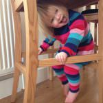 Spatial awareness activities to help your child explore the world