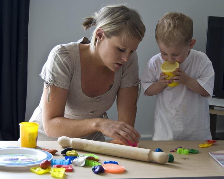 toddler problem solving developmental milestones