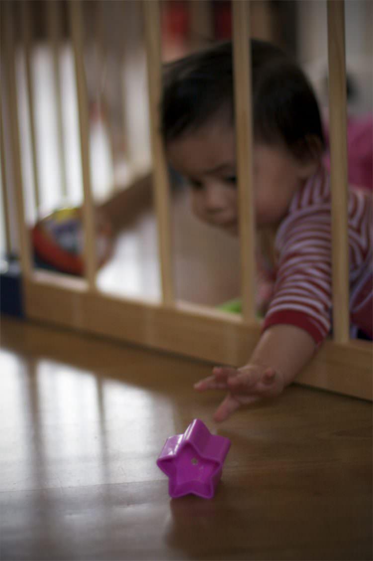 toddler problem solving skills