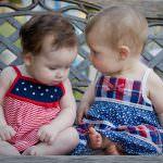 When do babies start talking? 27 speech milestones every parent should track