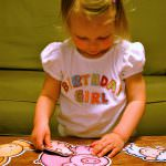 The Best Baby & Toddler Puzzle Games to Teach Fine Motor Control
