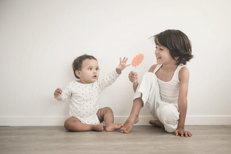 hand-eye coordination developmental milestones