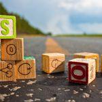 Stacking Blocks Developmental Milestones and Awesome Fun Activities