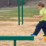 10 toddler balance milestones that predict future quality of life