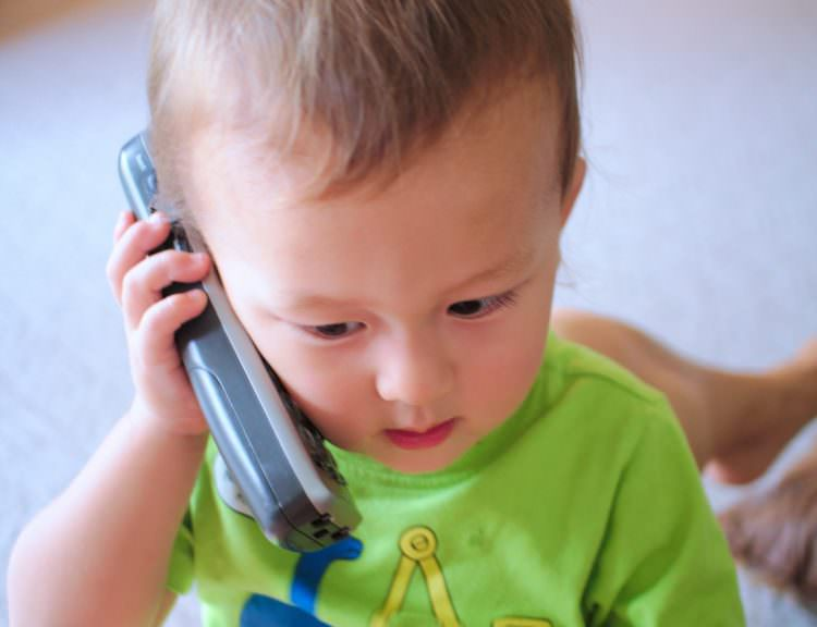 the importance of language development in early childhood