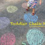 Chalk Hop