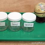 Introduction to Land, Air, and Water