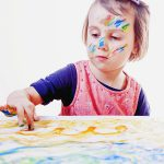 The 5 Principles of Planning Your Child's Playtime